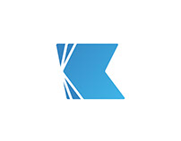 Kitobim ebook store   Logo