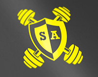 Strength Alliance (Personal Trainers)