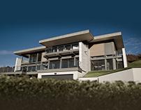 Archidomo Architecte / Prix maison innovante