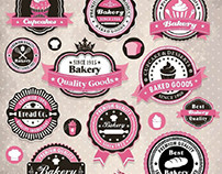Get some tasty labels and promote your brand