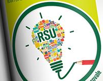 Campagna elettorale elezioni RSU 2015 per la CISL FP
