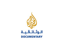 Aljazeera documentary Likes
