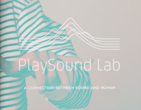 . Playsound Lab .