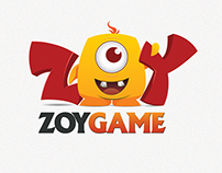 Branding_ZOYGAME