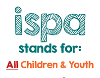 ISPA Website Sliders
