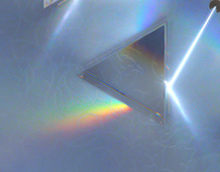 Prism Light (C4D-OCT)