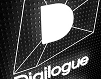 Digilogue