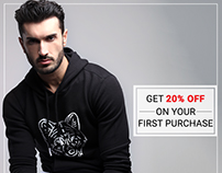 Mens Innerwear - Buy Underwear Men Online At Low Price