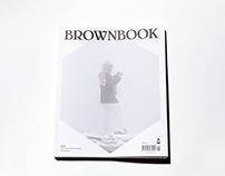 Brownbook: Snow