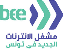 Launch of BEE (Internet Service Provider)