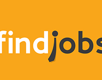 Career Advice by FindJobs.vn