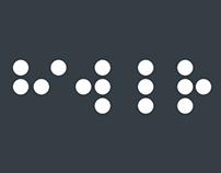 Lighthouse – Responsive website design