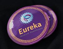 Eureka Identity