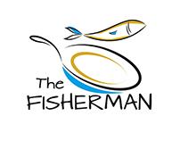 Sea Restaurant Branding