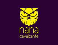 MIV -  Nana Cavalcante