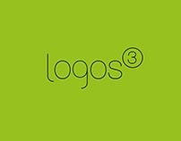 emblem logotype