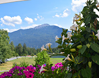 Imst, Austria