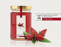 Montalba Foods