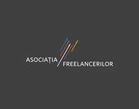 Asociatia Freelancerilor