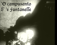 'O campusanto d' 'e Funtanelle