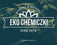 EKOCHEMICZKI.PL