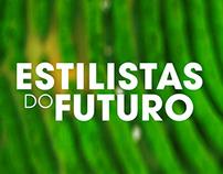 Malwee - Projeto Estilistas do Futuro