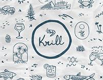 Krill Bar & Restaurant