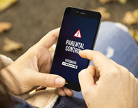 Features Of Best Parental Control App