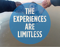 Wyndham Worldwide | Executive Summit Video