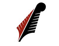 Logotipo Bufete Jurídico