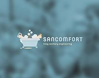 SanComfort