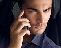 LANEJ, phone covers