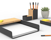 MINIMAL Office Supplies