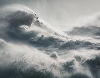 Sirens 2016