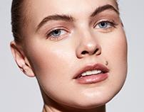 Laura - Makeup