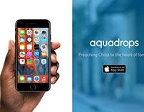 Aquadrops
