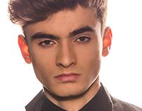 RAFAEL FARIA || FIRST Models