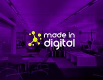 Made in Digital