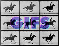 GIFs By RodMazing
