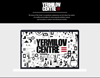 Yermilov Centre