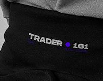 Trader 161