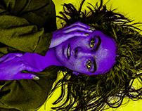 Samantha Skin 12-17-17