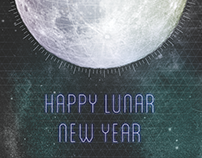 Happy Lunar Year!