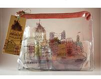 Istanbul Travel Kit