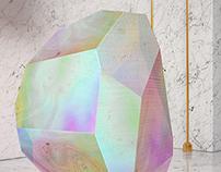 EO1: Crystal Series