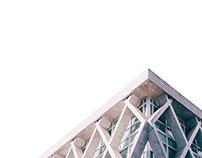 REFORMA Architectural studio