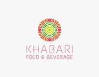 Khabari