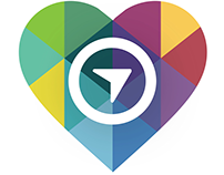 OpenGov Inclusion & Diversity