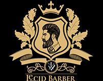 Le Cid Salon logo