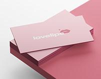 Lovelips | permanent makeup studio